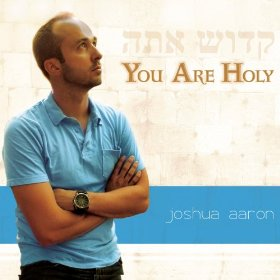 You_Are_Holy