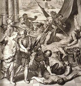 Figures_Simeon_Levi_Slay_Sichemites
