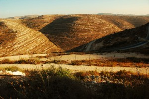 Israel_Mountains