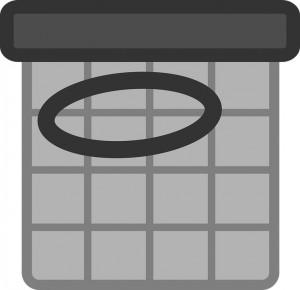 calendar-27560_960_720