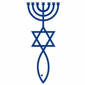 Misunderstanding the Two Houses of Israel