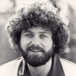 Picture of Keith Green