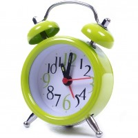 clock_alarm_green